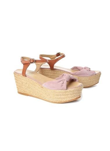 Gaimo Ayakkabı Kırmızı